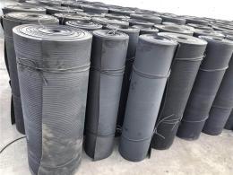 鋪地輸送帶機械廠耐高低溫防起皺鋼絲輸送帶