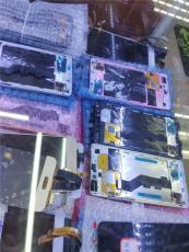 回收努比亚手机屏 北京回收努比亚手机总成