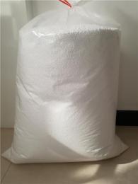 聚苯乙烯泡沫颗粒用途广泛质量保证欢迎采购