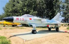 河南專業軍事展模型廠家 可以開走的坦克