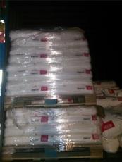 POM塑膠原料-POM100P美國杜邦