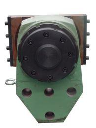 礦用絞車制動器鶴壁博創盤型制動器中標品牌