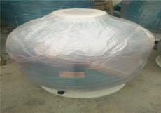 泳池过滤设备泳池循环设备水处理系统介绍