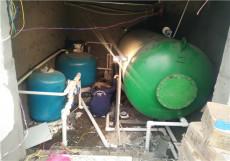 室内泳池水处理设备泳池消毒系统价格促销