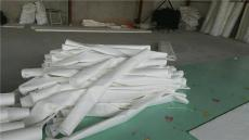 除尘布袋a邳州除尘布袋a除尘布袋厂家