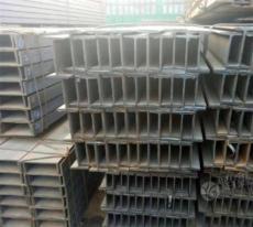 供甘肃张掖工字钢和武威轻型工字钢供应商