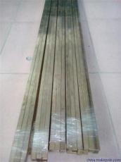 C1990HP铜合金