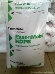 工业桶HDPE美国埃克森美孚HMA-025价格