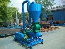 電動粉煤灰吸糧機移動式 移動式吸糧機參數