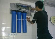 温州鹿城直饮水机多少钱