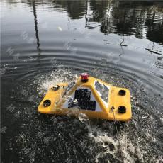 聚乙烯水上浮标黄色助航标志尺寸