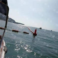 三级航道助航标志塑料航标批发商