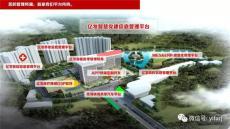 亿发软件携手邵东电信与智能制造技术研究院