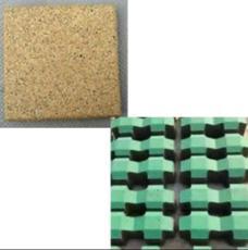 供甘肃定西草坪砖和天水仿石砖报价
