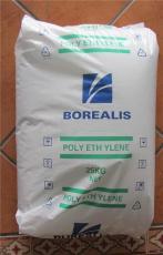 饮用水管材HDPE北欧化工HE3450吉林价格