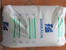 专卖薄膜HDPE 北欧化工 FB1460长春价格