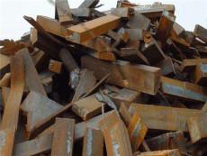 新洲废铁回收公司 收购区域广