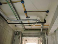 蓉核專業安裝家庭電路