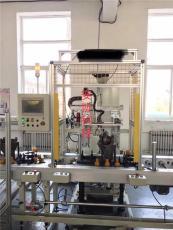 传感批发厂家HW-1040安协科技安全光栅厂家