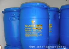 除六價鉻樹脂A-21S-專用六價鉻去除樹脂