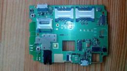 梧州大量回收芯片生产厂家