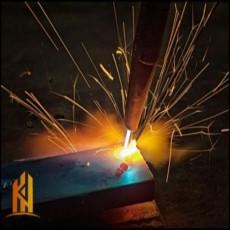 NiCr18Co不銹鋼NiCr18Co材質化學成分