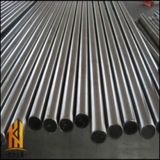 NiCr15Fe不銹鋼NiCr15Fe材質化學成分
