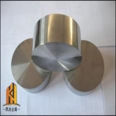 2.4816不锈钢2.4816材质化学成分