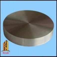 NiFeCr12Mo不锈钢NiFeCr12Mo材质化学成分