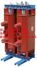 DKDC-100/20-0.23干式接地變壓器宏業變壓器