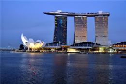 新加坡汉斯德拍卖火热征集当中