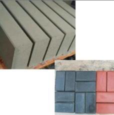 供甘肃天水渗水砖和定西面包砖优质