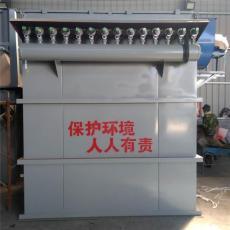 雕刻机除尘器A黄石雕刻机除尘器厂家价格