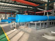 供应硬质PVC-UH卫生给水管道dn351-9.7mm