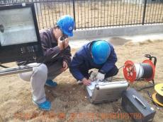 焦作防雷检测甲级资质哪家好 商品房检测