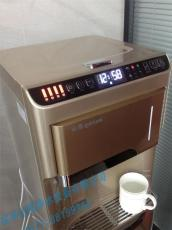 寧波鎮海直飲水機多少錢