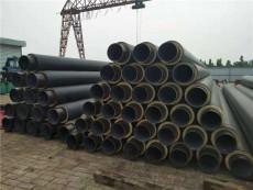 扬州市玻璃钢保温管相关介绍