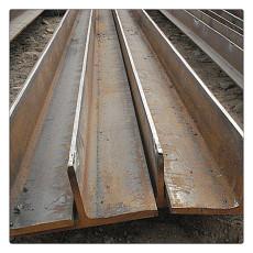 山东T型钢 大量现货 规格齐全