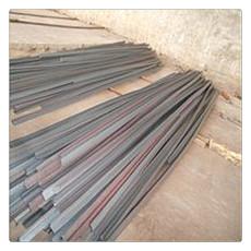哪里生产T型钢山东t型钢生产厂家