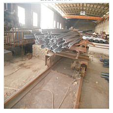 t型钢规格t型钢规格价格优质t型钢规格批