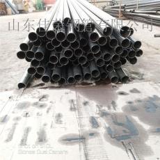 廠家供應貯油筒管主要應用精密鋼管