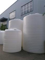 化工塑料桶外加劑水箱防腐儲罐廠家供應