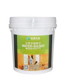 环保水性腻子品牌 汉林环保水性腻子代理
