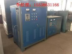 60千瓦电磁导热油炉