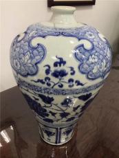 耀州窑瓷器市场目前什么价格