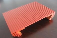 江苏外壳铝型材生产厂家