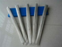 供應金焊牌 10銀磷銅焊條 15銀焊絲銀基釬料