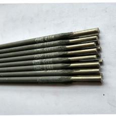 厂家供应Z308铸铁焊条 纯镍电焊条 价格优惠