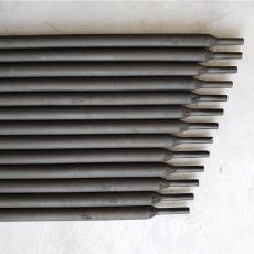 金焊牌D132耐磨焊條 合金堆焊焊條 天津廠家