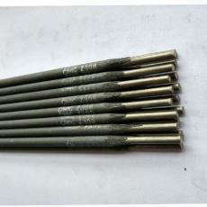 厂家直销供应Z508镍铜铸铁焊条 电焊条价格